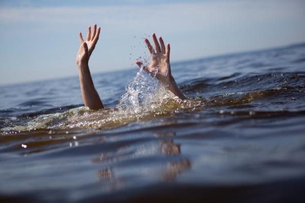 Urgent: un cas de noyade non loin de  la porte du millénaire de Dakar