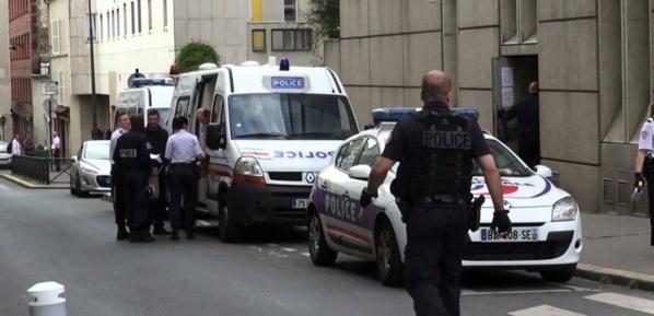 France - Un Sénégalais décapite sa mère : Ses voisins racontent l'horreur