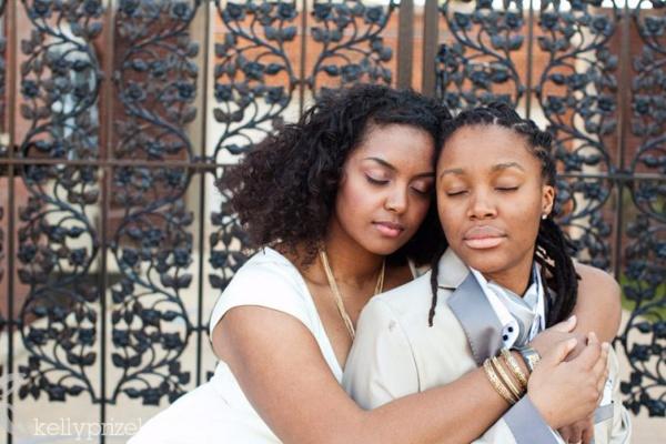Black Dating Afrique du Sud gratuit gay et lesbienne sites de rencontres
