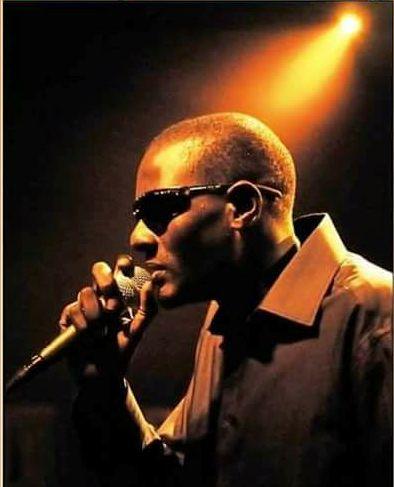 Ablaye Mbaye est décédé deux mois après la disparition de son père