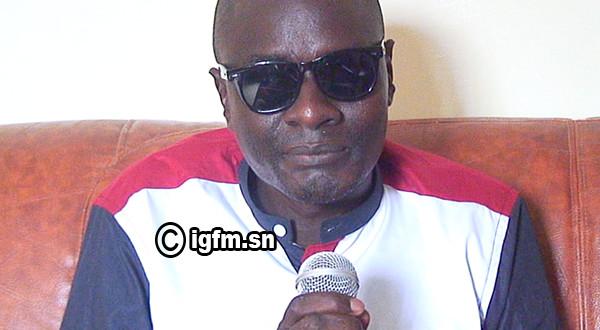 Les regrets du défunt Abdoulaye Mbaye: «J'ai tout fait pour tenter de rencontrer Macky Sall mais...  »