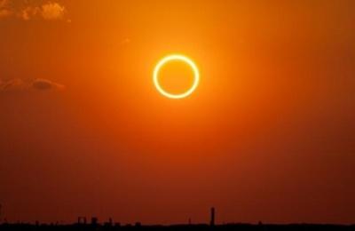 Selon d'éminents scientifiques, la fin du monde est proche