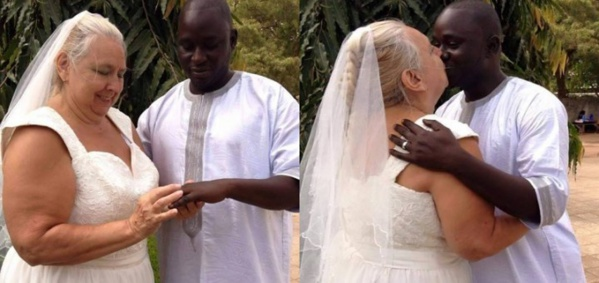 En Zambie, il est désormais interdit aux policiers de se marier avec un étranger