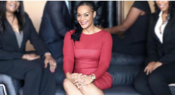 Des affaires de femme séparent Ali Bongo et Samuel Eto'o