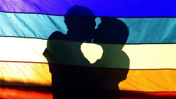 Gabon: un Sénégalais arrêté pour homosexualité