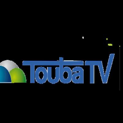 Sénégal: une télévision religieuse, passe des films Pornos la nuit