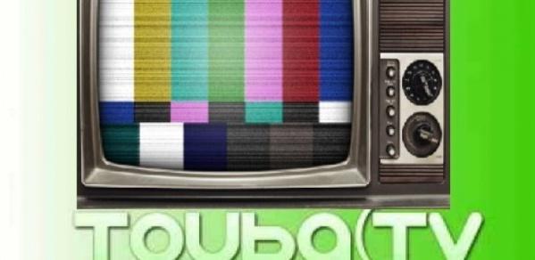 Images porno sur Touba Tv : la direction de la télévision parle de complot