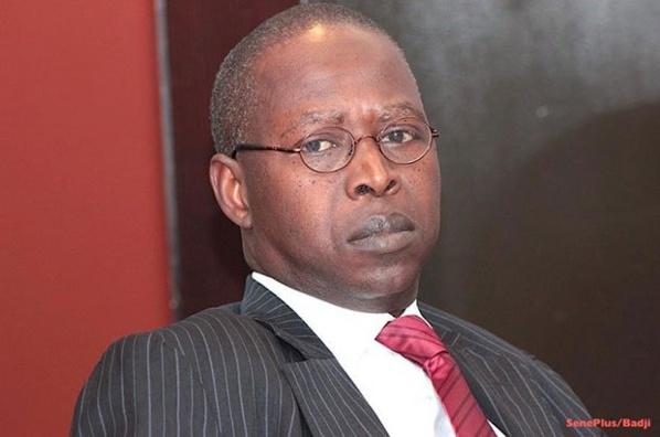 Vive polémique sur la visite du Pm à Grand Yoff: la communauté Casamançaise appelle au boycott