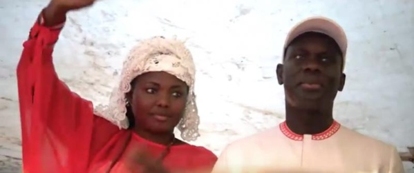 Meeting à Sessène, dans le Diobass: Malick Gakou défie Alioune Sarr chez lui