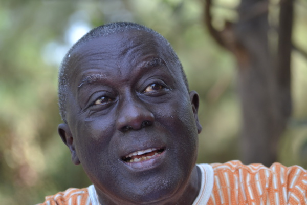 Séries de malheurs au Sénégal: ce que propose Landing Savané