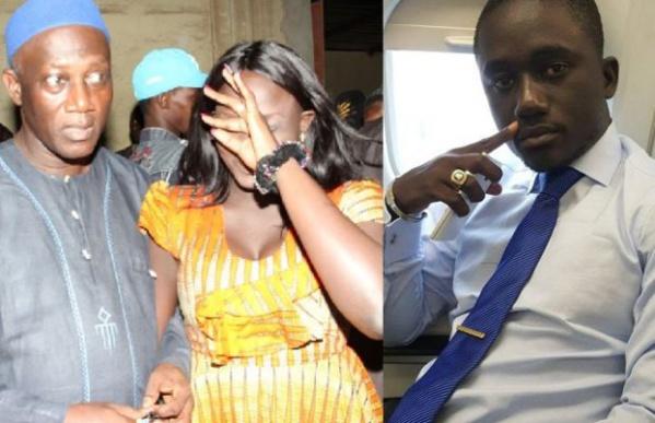 Serigne Mbacké Ndiaye doit vivre, actuellement, des moments douloureux à cause d'un…