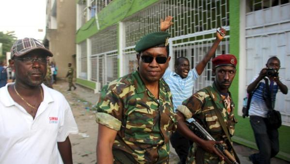 Burundi: le général Niyombare revient sur les dessous de son putsch manqué