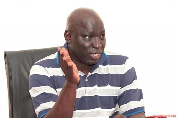 Madiambal Diagne: « Farba Ngom peut insulter et avoir toujours une grande gueule qui lui garantit de rester au cœur du pouvoir... »