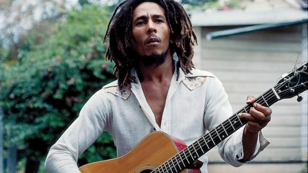 11 mai 1981 - 11 mai 2017: 36 ans déjà sans Bob Marley