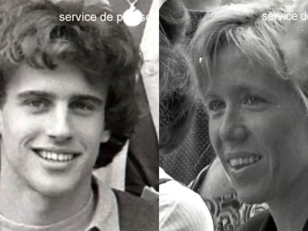 Qui est André-Louis Auzière, l'ex-mari de Brigitte Macron ?
