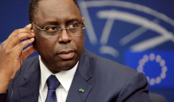 Pétrole et gaz au Sénégal : Macky Sall et ses accointances douteuses avec Forteza