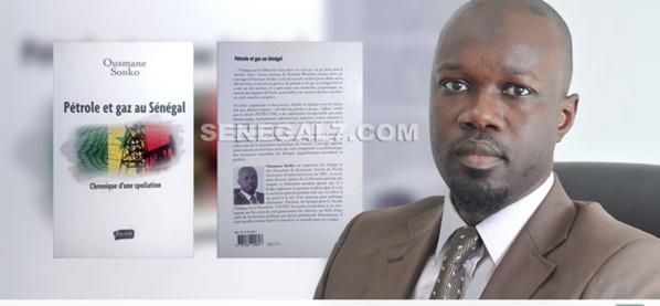 Ousmane Sonko boycotté par la presse Sénégalaise