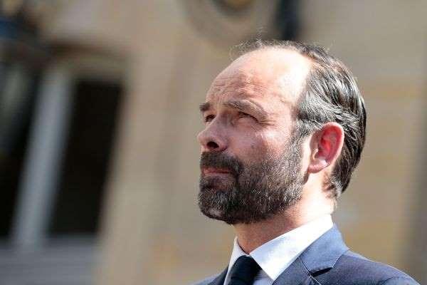 Le nouveau premier Français, un pro Mariage gay