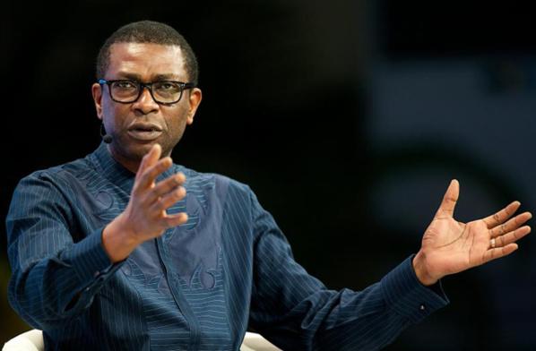 Législatives: Youssou Ndour, tête de liste Bennoo à Dakar ?