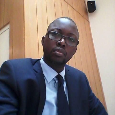 Exclusif: Cissé Kane Ndao nommé à la primature !