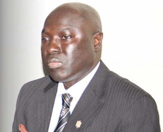 Marche Cheikh Ahmadou Bamba de Colobane : Les frères du ministre Arouna Coumba Ndoffène Diouf sèment la «zizanie»