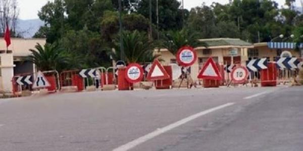 Frontière Sénégalo-Gambienne: une députée arrêtée avec deux barils de bain mystique