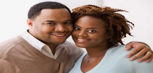 Relations: Voici 5 types de femmes à éviter de prendre comme épouse