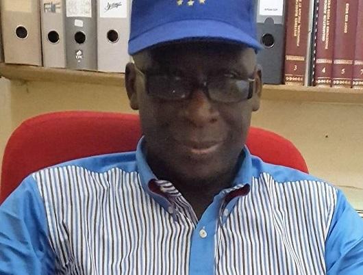 Ziguinchor: le choix de Demba Keita comme tête de liste, indispose les Apéristes