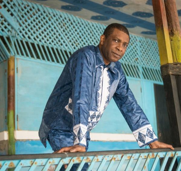 Youssou Ndour s'est beaucoup endetté !
