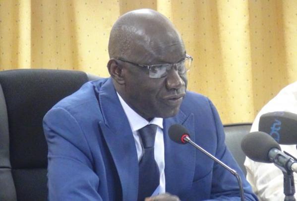 Mbagnick Ndiaye : «il n'y aura plus d'aide à la presse à partir de l'année prochaine»