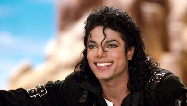 8 ans déjà sans Michael Jackson