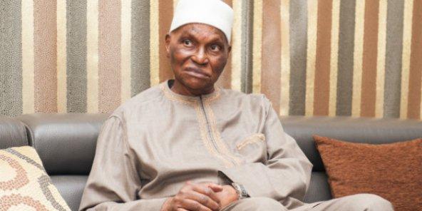 Législatives: Abdoulaye Wade, l'éternel retour de nouveau évoqué