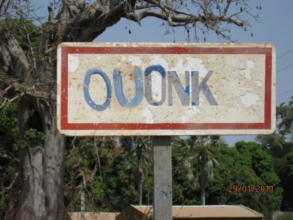 Commune de Ouonck: au moins 2.000 FCFA, pour retirer sa carte d'électeur