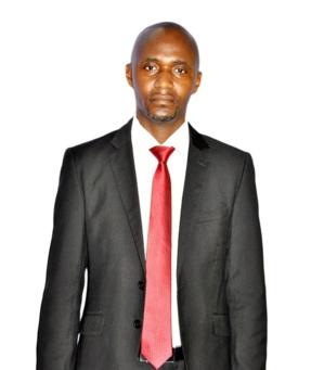 Grosse défection dans les rangs  l'APR à Bignona: David Diatta se démarque de BBY et soutient la liste de MankooTaxawu Sénégal