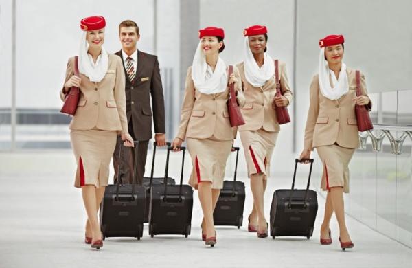 Pour non respect des conditions d'hygiène et de sécurité : La Compagnie aérienne Emirates quitte l'hôtel King Fahd Palace