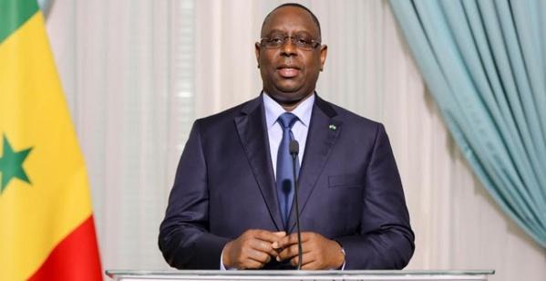 FATICK : Benno Book Yaakaar surclasse Tawxu Sénégal