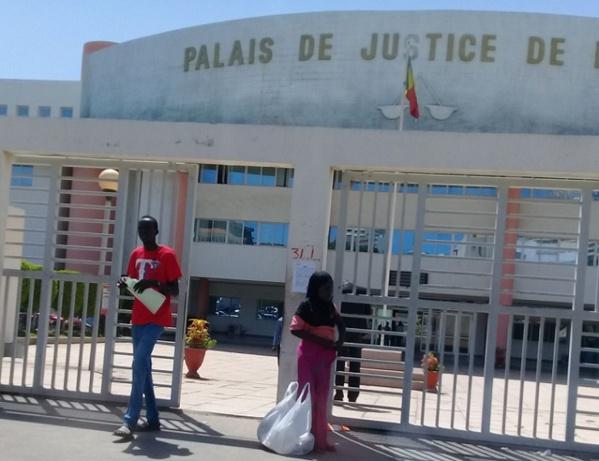 Dernière minute: les résultats des législatives à Dakar, reportés jusqu'à 23 heures GMT