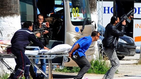 Urgent: attaque terroriste en France, une voiture rentre dans une pizzeria et tue...