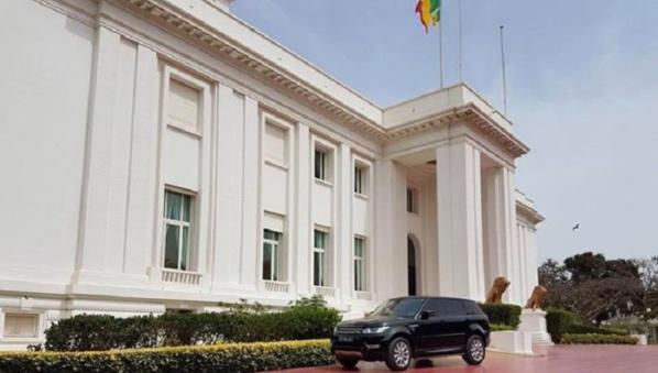 Remaniement ministériel : vers la création d'un ministère du pétrole, ces hommes qui vont devoir attendre le prochain train