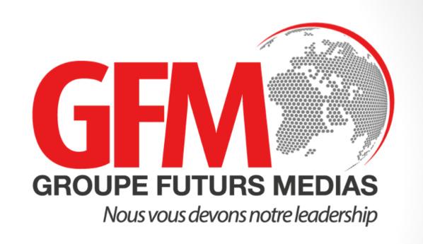 40 millions de francs CFA volés : Le Groupe Futurs Médias dément et précise