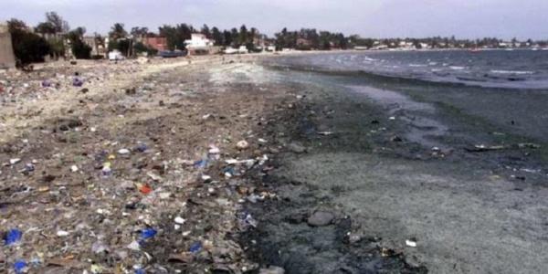 Interdiction des sachets plastiques au Sénégal : où en est l'application ?