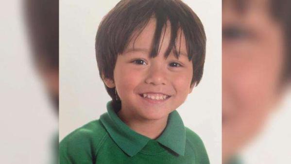 Attentats en Catalogne : l'enfant de 7 ans porté disparu est mort