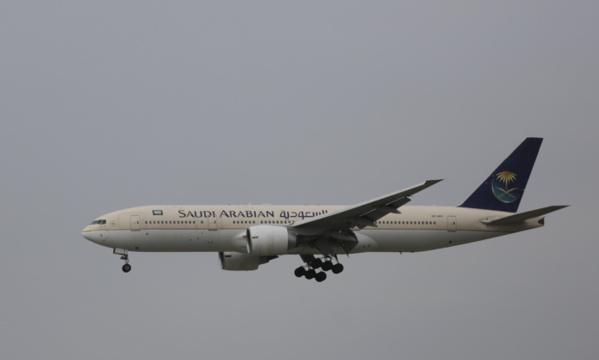 Le Qatar bloque des avions saoudiens envoyés pour transporter ses pèlerins (Arabie)
