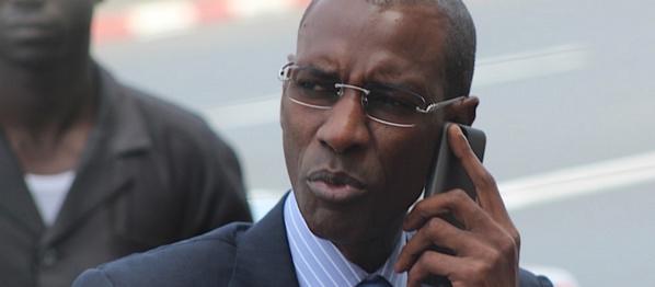 Affaire Assane Diouf : La lettre fatale du ministre de l'intérieur