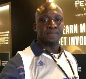 Extradition de Assane Diouf: ses détracteurs vont devoir patienter...