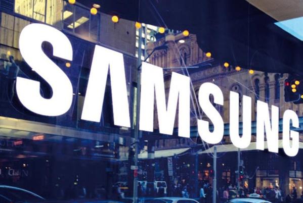 Publicité mensongère : Samsung condamnée par la justice sénégalaise