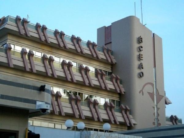 Affaire Kémi Seba : la BCEAO laisse tomber