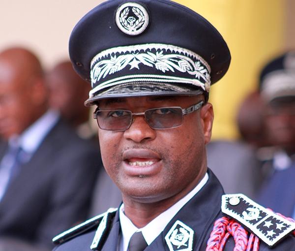 La Police s'explique : « la sécurité d'Assane Diouf était fondamentale »