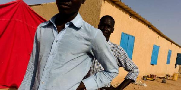 Un repenti de Boko Haram : « J'ai plus appris à tuer qu'à lire le Coran »