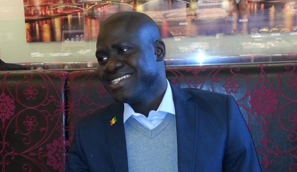 Ansoumana Sané sur le remaniement : « nous espérons avoir une bonne présence des jeunes dans le gouvernement »